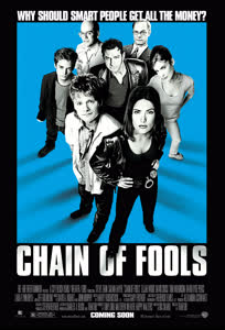 Chain of Fools